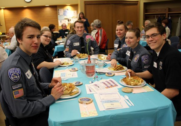 Police-Youth-Explorers.jpg