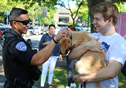 KPD-Animal-Services.jpg