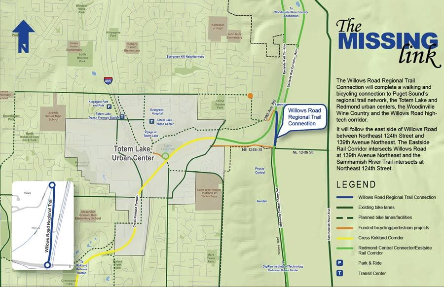 MAP-willows-road-connector-web.jpg