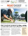 Thumbnail of Project Digest