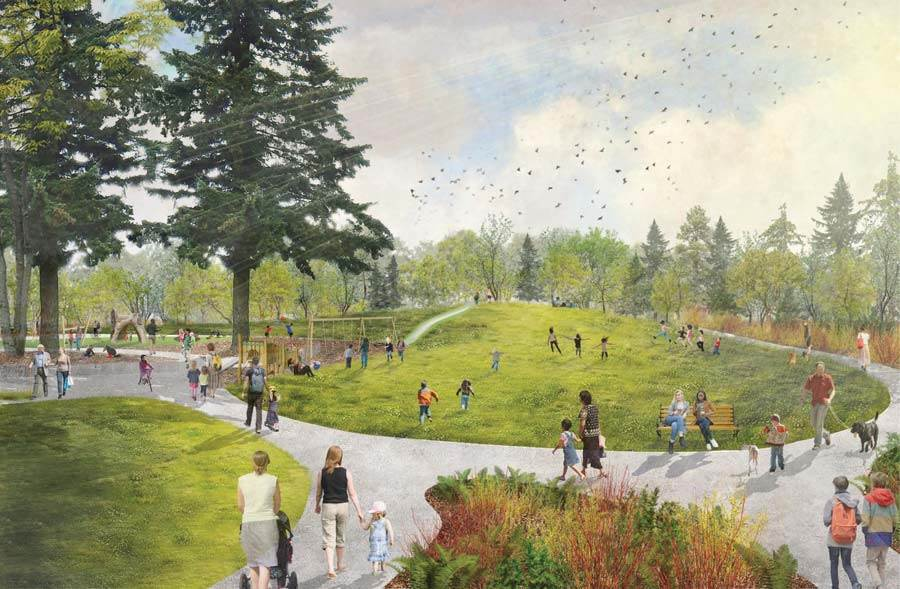 132ND-SQUARE-PARK-rendering-Feb-14.jpg