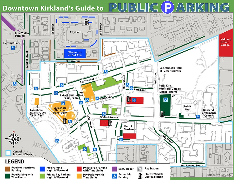 Kirkland-Downtown-Parking-Guide.jpg