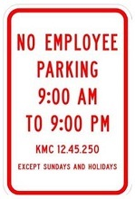 no-employee-parking.jpg