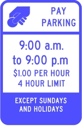 Pay-Parking-Stall-Sign.jpg
