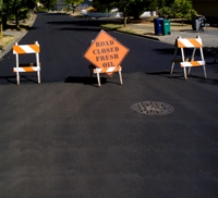 SLURRY-SEAL-closed-road.jpg