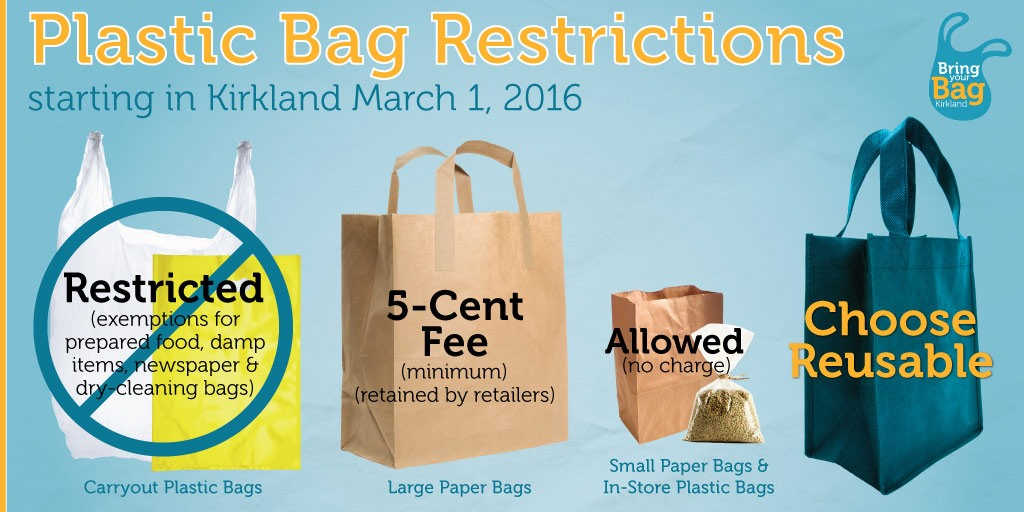 plastic bag policy restrictions