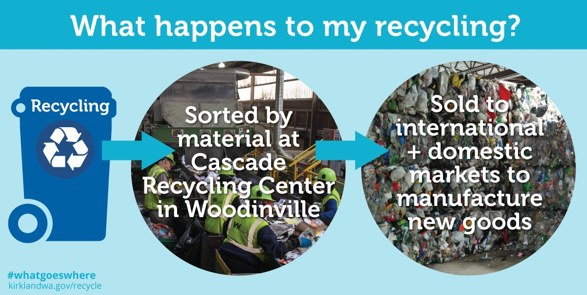 what-happens-to-recycling.jpg