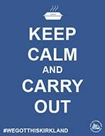 Keep-Calm-and-Carry-Out-thumbnail.jpg