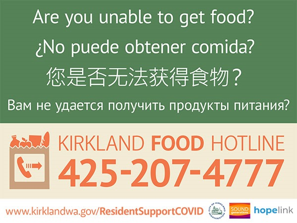 Kirkland-Food-Hotline-thumbnail.jpg