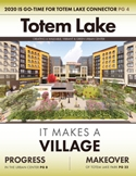 TOTEM-LAKE-magazine-2020-cover.jpg